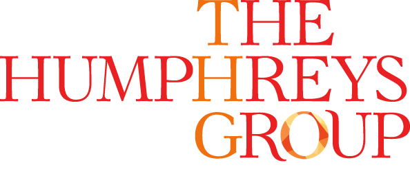 The Humphreys Group